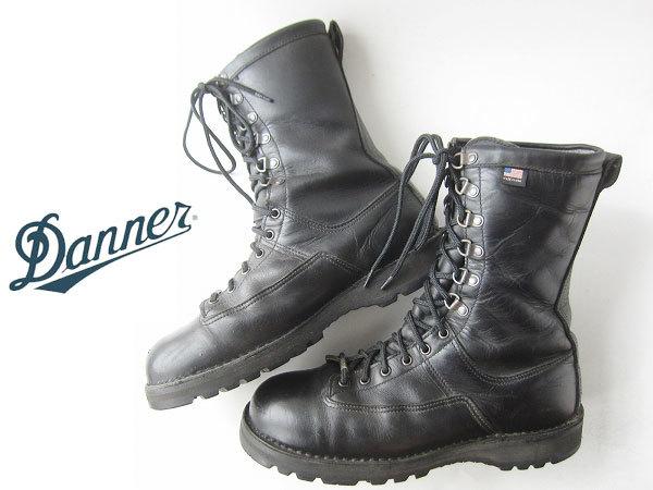 Danner/ダナー_e0337274_18314364.jpg