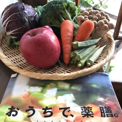 料理教室開催します!_e0146276_09101598.jpg