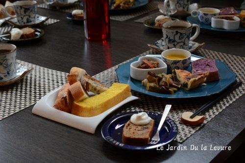 紫芋とかぼちゃ_f0329586_00180548.jpg