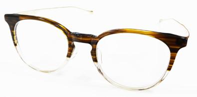 999\'9(フォーナインズ)ニューコレクション「眼鏡は道具である」新作アドバンスプラスチックフレームAPM-08入荷!_c0003493_11115830.jpg
