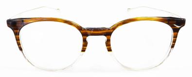999\'9(フォーナインズ)ニューコレクション「眼鏡は道具である」新作アドバンスプラスチックフレームAPM-08入荷!_c0003493_11121598.jpg