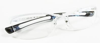 999\'9(フォーナインズ)ニューコレクション「眼鏡は道具である。原点のもっと先へ。もの創りのもっと奥へ」新作メタルフレームSP-11T入荷!_c0003493_11320123.jpg