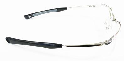 999\'9(フォーナインズ)ニューコレクション「眼鏡は道具である。原点のもっと先へ。もの創りのもっと奥へ」新作メタルフレームSP-11T入荷!_c0003493_11325258.jpg