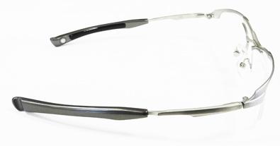 999\'9(フォーナインズ)ニューコレクション「眼鏡は道具である。原点のもっと先へ。もの創りのもっと奥へ」新作メタルフレームSP-11T入荷!_c0003493_11331266.jpg