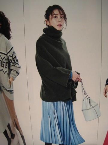 エマキュレート☆彡【松江店】_e0193499_15404416.jpg
