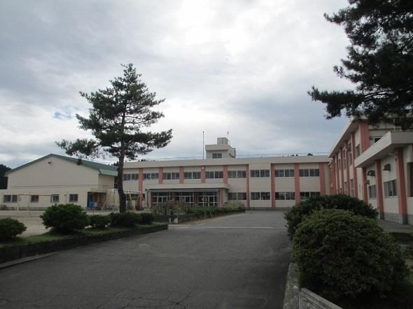 学校は今_b0203907_21251960.jpg