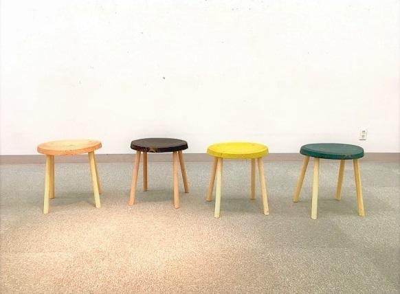 三重の木の椅子展_e0149215_22292540.jpg