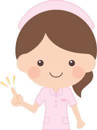 子宮がん検診_b0251421_14115582.jpg