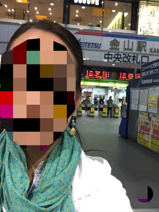 a0240233_12474426.jpg