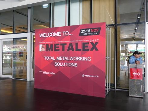 METALEX2017_d0085634_12452455.jpg