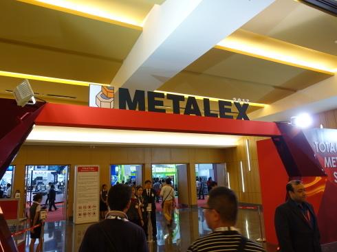 METALEX2017_d0085634_12464150.jpg