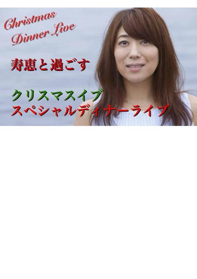 b0184336_15550640.jpg