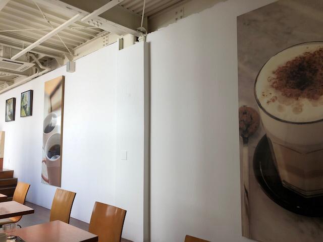 激安なカフェを発見_a0359239_15095165.jpg