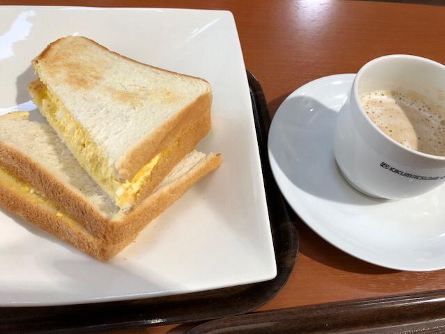 激安なカフェを発見_a0359239_15115603.jpg