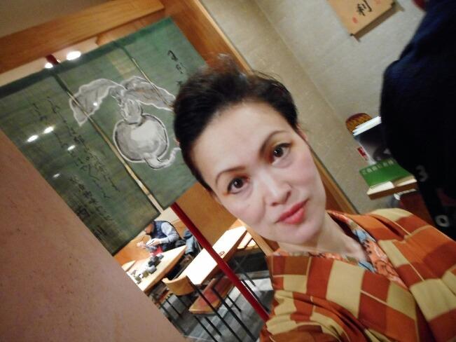 f0141846_2573769.jpg