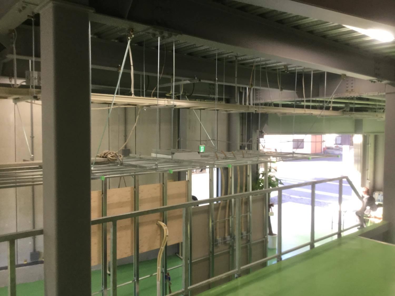 会津電業とすだちと東海道線からよく見えます_f0113361_13480046.jpg