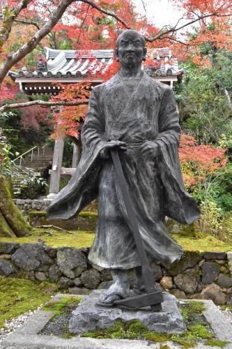 京都パンパン赤線時代 四十八_f0347663_16314437.jpg