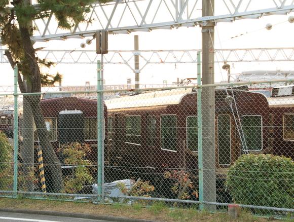 阪急正雀みたまま_d0202264_1993792.jpg
