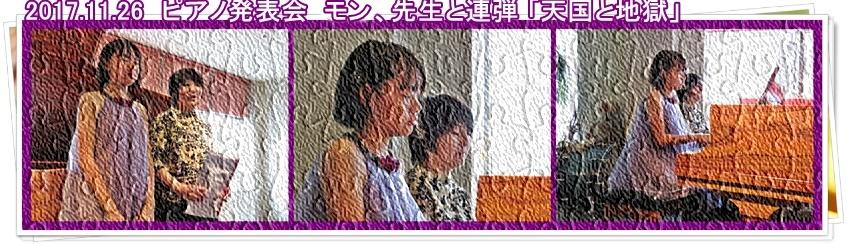 a0052666_1284237.jpg