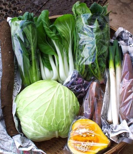 今週の野菜セット(11/28~12/2着)_c0110869_11180889.jpg