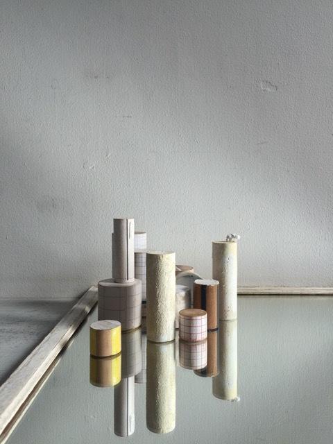 岩田美智子展、始まりました。_b0052772_11001427.jpg