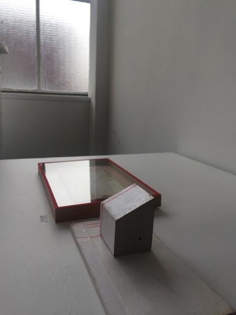 岩田美智子展、始まりました。_b0052772_11003075.jpg
