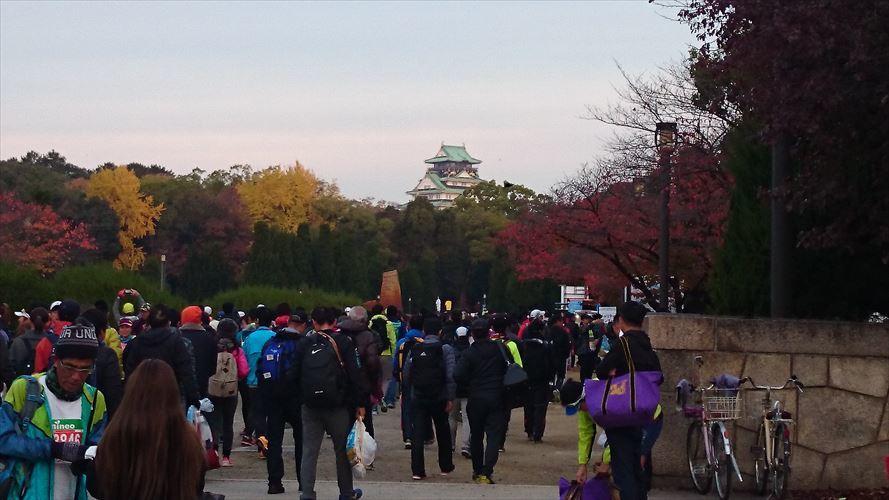 大阪マラソン2017_e0201281_21224147.jpg