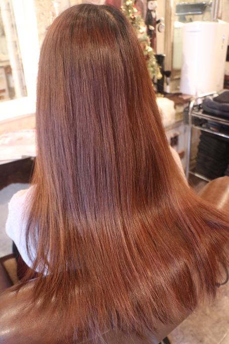 美髪を量産するという意味。_b0210688_10240237.jpg
