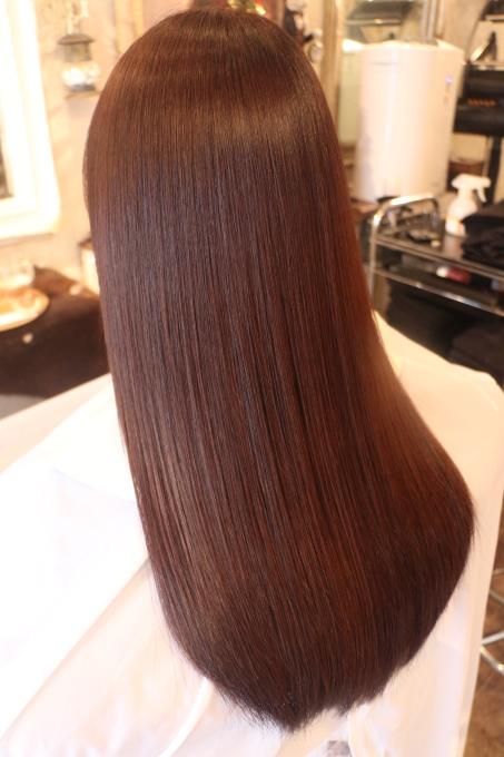 美髪を量産するという意味。_b0210688_10243476.jpg