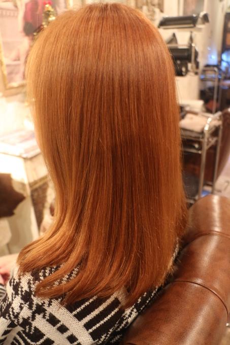 美髪を量産するという意味。_b0210688_10251805.jpg