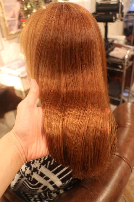 美髪を量産するという意味。_b0210688_10255799.jpg