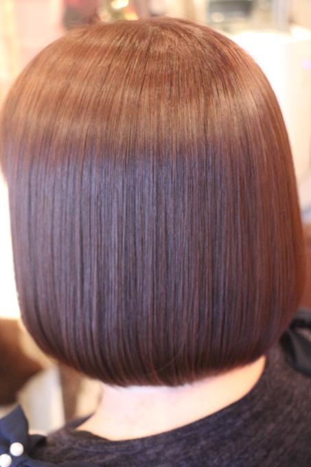 美髪を量産するという意味。_b0210688_10265204.jpg