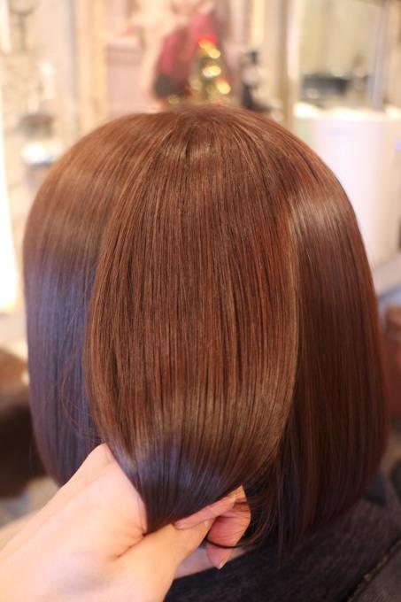 美髪を量産するという意味。_b0210688_10272580.jpg