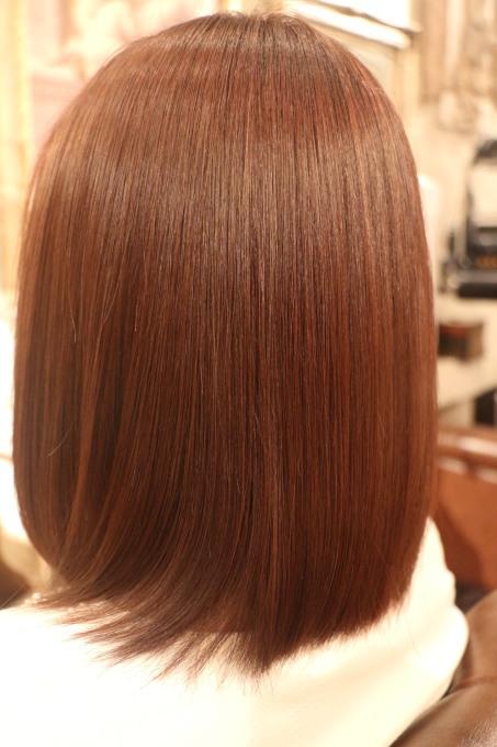 美髪を量産するという意味。_b0210688_10282348.jpg