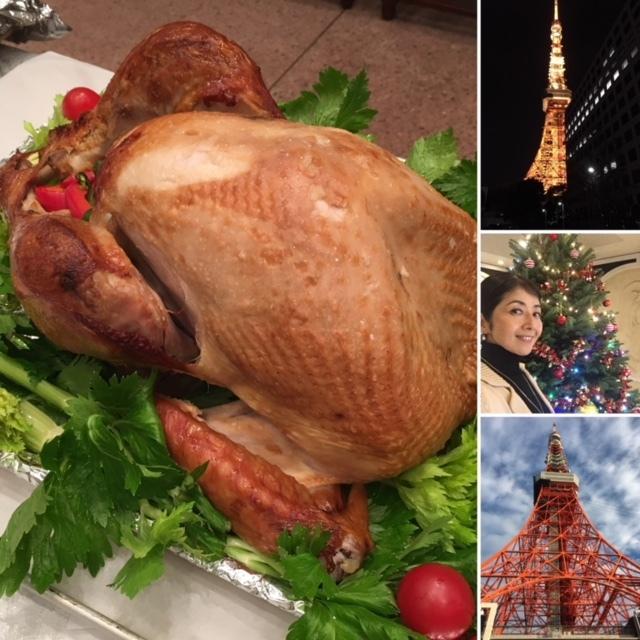感謝祭_b0349589_17574506.jpg