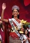 Puteri Indonesia_a0051297_17310738.jpg
