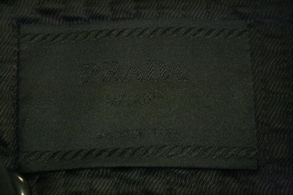 f0180307_21562249.jpg