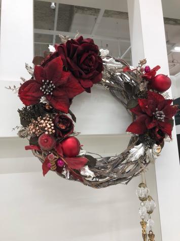 クリスマス_d0122014_16372257.jpg