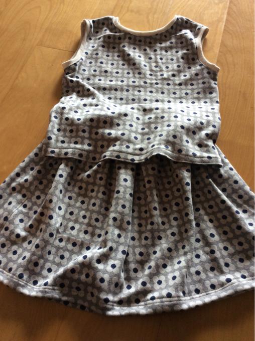 手作りの子供服_f0170422_09025050.jpg