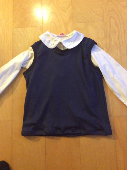 手作りの子供服_f0170422_09062286.jpg