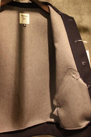"""上質で大人な「Jackman」 \""""Award Jacket\"""" JM8770 ご紹介_f0191324_08172992.jpg"""