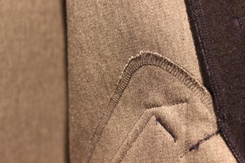 """上質で大人な「Jackman」 \""""Award Jacket\"""" JM8770 ご紹介_f0191324_08174022.jpg"""