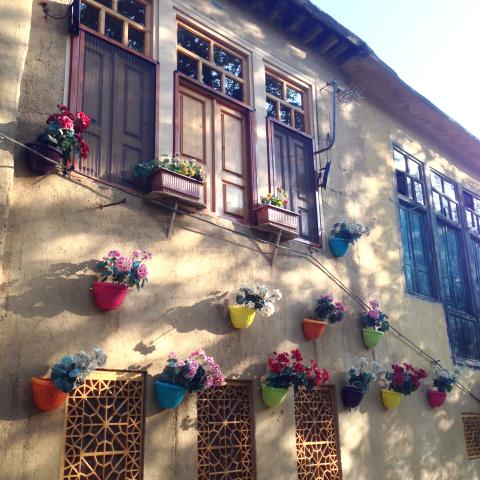 イランのおばあちゃんの手編み靴下の村_d0156336_22135244.jpg
