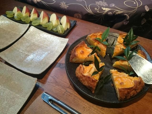 11月の「お正月料理」最終週…_f0323446_22245815.jpg