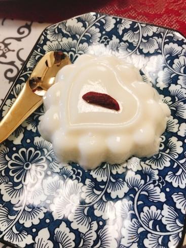 潮州粉果、パイナップルパン、胡椒餅、お料理レッスン_a0175348_19355307.jpg