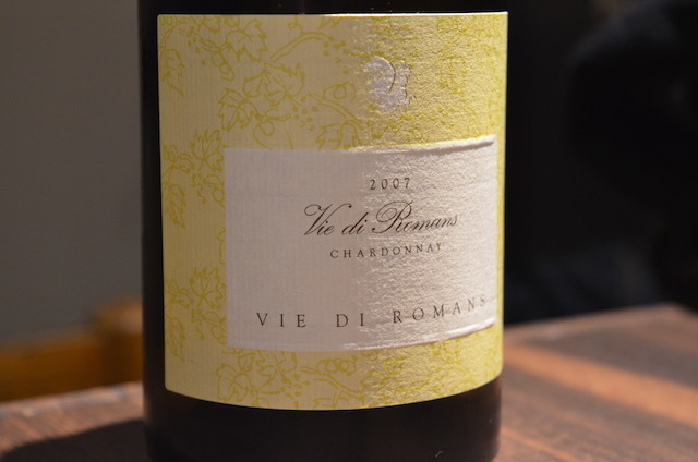 本日のグラスワイン&もろもろ_a0114049_14163804.jpg