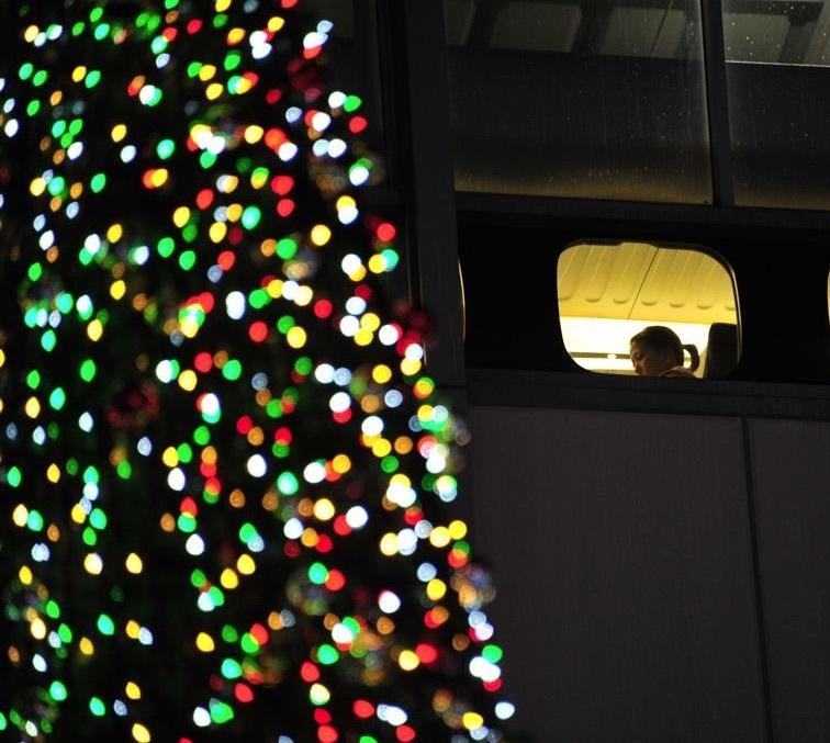 横須賀発クリスマス急行_c0109850_00160498.jpg