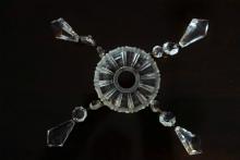 クリスタル・ガラス製品_f0112550_08063713.jpg
