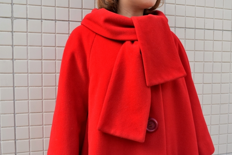 SECIAL COAT ARRIVES_e0148852_13563883.jpg