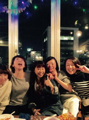 徳島_b0314255_16515537.jpg